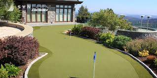 backyard putting green guide 3 methods