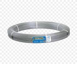 Barbed Wire Electric Fence Steel Png 680x680px Wire Agriculture Architectural Engineering Barbed Wire Cable Download Free