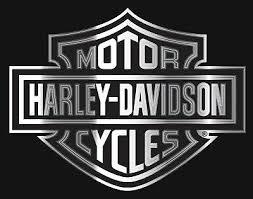 Collectibles Harley Davidson Logo Rear Window Decal Sticker Car Truck Suv Rv Trailer Decals Stickers Decals Wester Com Br