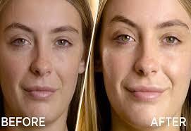 how to make diy makeup primer makeup
