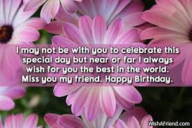 happy birthday friend drinking quotes quotesgram