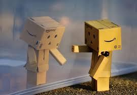 ∝ kumpulan kata kata rindu buat pacar sahabat pacar mantan