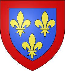 Repères historiques : Anjou-Maine-Touraine Images?q=tbn%3AANd9GcQ-aF2rgcO3qWBmE1FHiAQ0gMmdojTsmQ7RVA&usqp=CAU