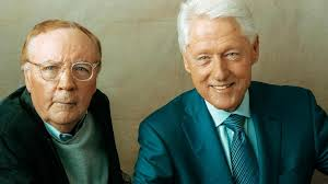 Bill Clinton on Trump: the Magazine interview | The Sunday Times ...