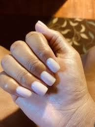 pembroke pines nail salon gift cards