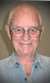 Gerald Johnson Obituary - Stony Plain, AB