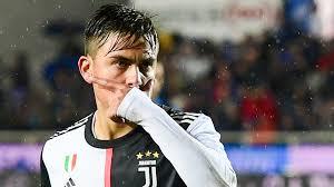 Milan-Juventus, le formazioni ufficiali