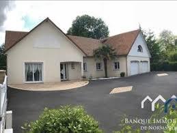 vente achat maison à carpiquet 14650