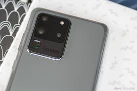Samsung Galaxy S21 Ultra will retain ...