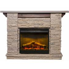 featherstone 2kw electraflame electric
