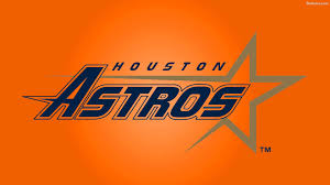 houston astros iphone wallpaper 79