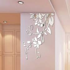 Cheap Home Wall Decor Find Home Wall Decor Deals On Line At Alibaba Com