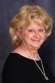 Obituary for Betty Faye (Albertini) Silcox