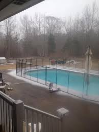 Baby Guard Pool Fence Baltimore Maryland Home Facebook