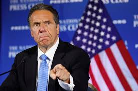 New York Governor Gives Final Daily COVID-19 Update | Voice of America - English