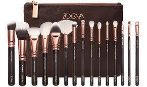 100 best makeup brushes kit india