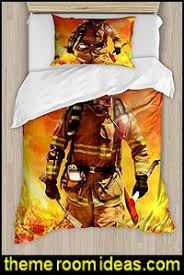 Fire Truck Themed Bedrooms Fire Engine Bedroom Decorating Ideas Fire Truck Theme Beds Firemen Bedroom Ideas Firefighter Bedroom Accessories Fireman Bedroom Boys Fire Engine Beds Fire