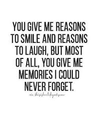 friendship quotes to share your best friend smile quotes
