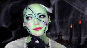 creative makeup tutorials
