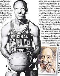 PressReader - New York Daily News: 2012-08-07 - B-BALL'S BRIGHTEST