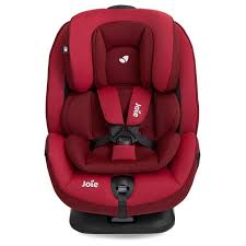 joie stages fx convertible baby car