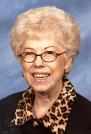 Share Obituary for Nita Ginger   West Des Moines, IA