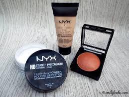 where to nyx makeup in uk saubhaya makeup