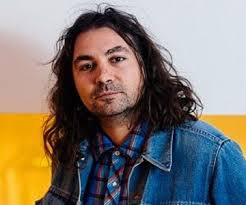 Adam Granduciel Biography - Facts, Childhood, Family Life of Guitarist,  Singer