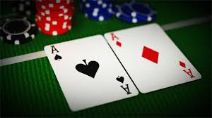 Learn Poker by Playing a Variety of Sites