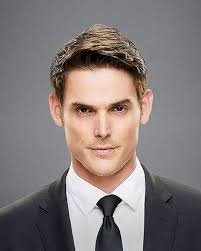 Adam Newman | The Young and the Restless Wiki | Fandom