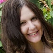 Counselor Melinda Johnson - Real Life Counseling