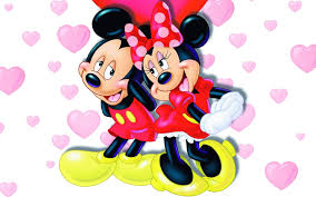 116 mickey mouse hd wallpapers