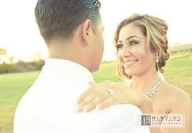 wedding makeup artist for spanish