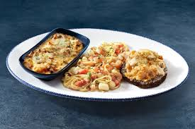 Bairdi Crab is Back at Red Lobster for ...