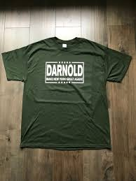 Excited To Share The Latest Addition To My Etsy Shop Ny Jets Sam Darnold T Shirt Clothing Shirt Green White Jets Funny Heattra Ny Jets Shopping Shirts
