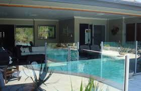 Glass Pool Fencing Is It A Great Choice For Your Pool My Pool Safety Pty Ltd