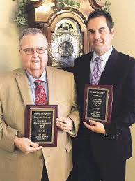 gilmer father and son funeral directors
