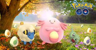 Pokemon GO Best Pokemon - Attacking Pokemon Tier List, Defending Pokemon  Tier List, Highest CP