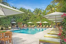parrot key hotel villas in key west