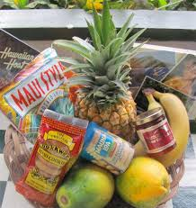 gifts for hawaii