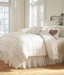 studio d serenade bedding collection