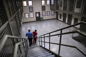 this is the real reason private prisons