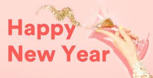 happy new year status dr mashoor gulati