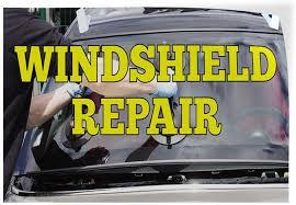 Amazon Com Tiukiu Label Decal Sticker Car Truck Sticker Window Vinyl Decal Bumper Sticker Choose For Car Phone Window Laptop Windshield Repair 8 Automotive
