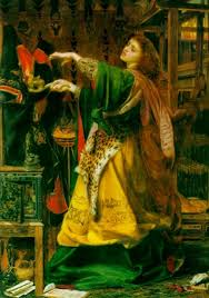 morgan le fay wikipedia