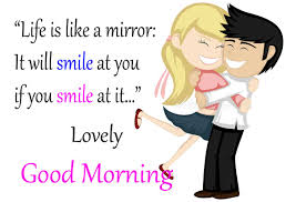 good morning quotes for husband wishes image hd