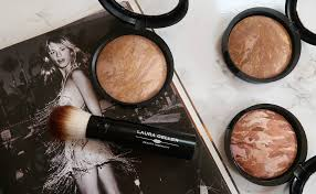 laura geller makeup stockists uk