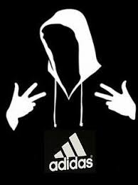 adidas wallpapers widescreen 931353g