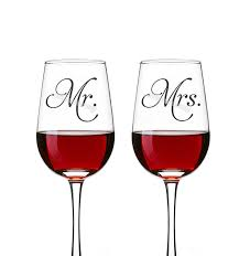 14pcs Mr 14pcs Mrs Set Drinking Wine Cup Decals Wedding Party Tumbler Wine Glass Sticker Banquet Toasting Guest Decor Eb025 Wall Stickers Aliexpress