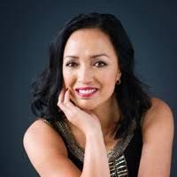 "1,000+ ""Rose Johnson"" profiles | LinkedIn"